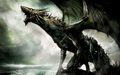 fantaisie Dragon