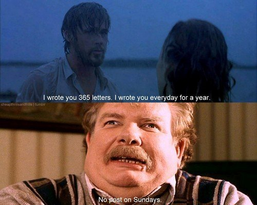 Harry Potter Funny Pictures with Captions