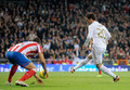 G. Higuain (Real Madrid - Atletico de Madrid)