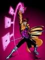 Gambit / Remy LeBeau