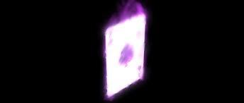 Gambit hình nền