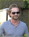 Gerard Butler Vows To Never datum Co-Stars Again