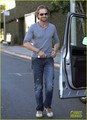 Gerard Butler Vows To Never Date Co-Stars Again - gerard-butler photo
