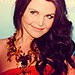 Ginnifer  - ginnifer-goodwin icon