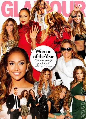 Glamour_December_2011 - jennifer-lopez Photo