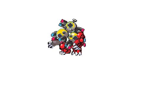 Grouneton