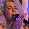 Marina and the diamonds images Icon photo