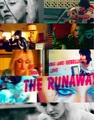 Its 1975 & they're about to explode - the-runaways-movie fan art