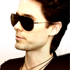 I wanna do bad things with you... JL-jared-leto-27135999-100-100