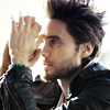 I wanna do bad things with you... JL-jared-leto-27136019-100-100