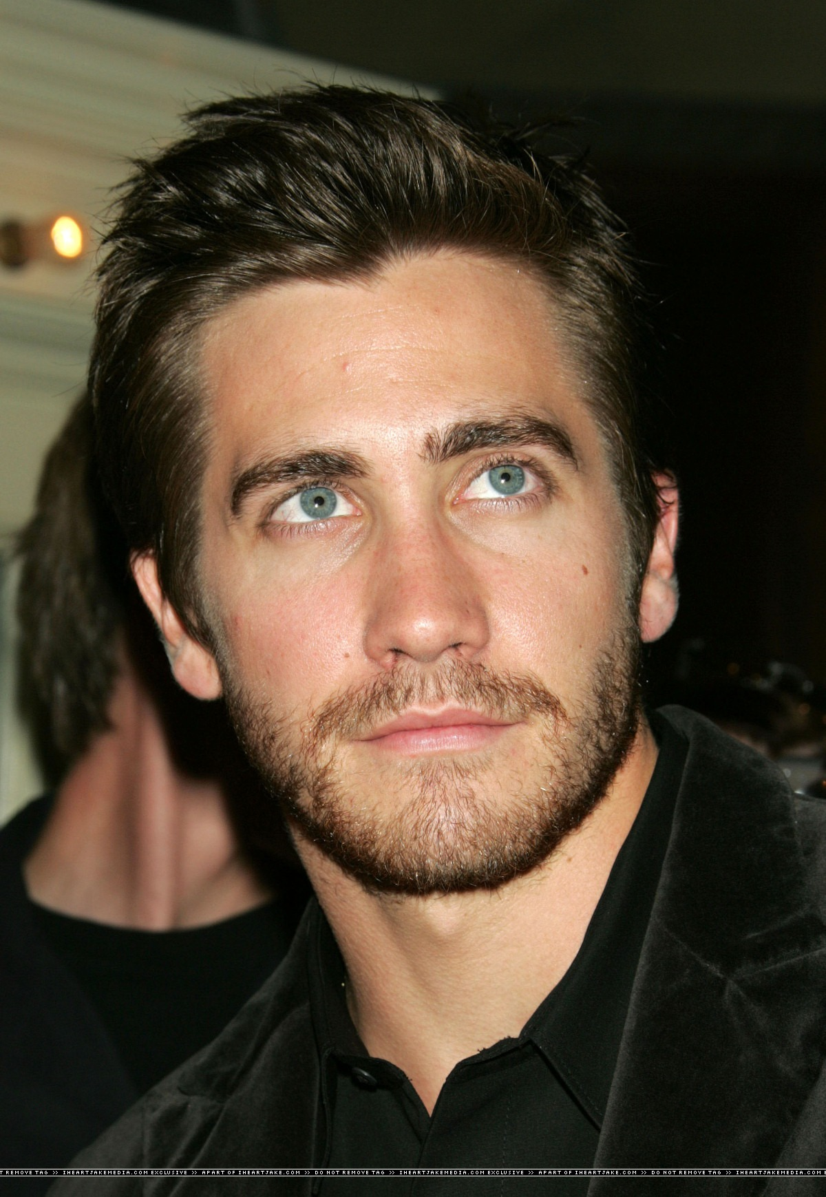 Jake Gyllenhaal - Jake Gyllenhaal Photo (27153973) - Fanpop Jake Gyllenhaal