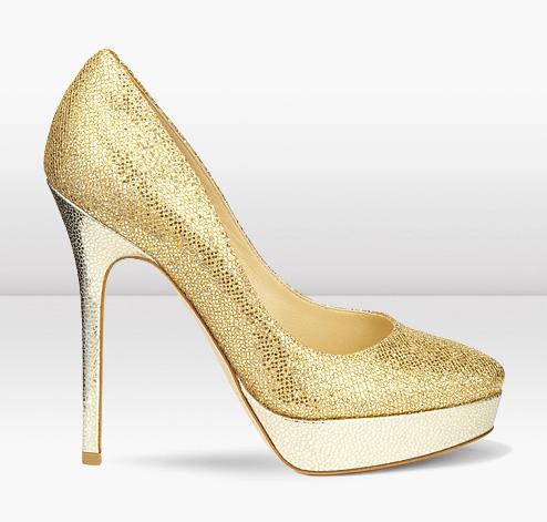 New Jimmy Choo Heels  Women39s Shoes Photo 27155761  Fanpop