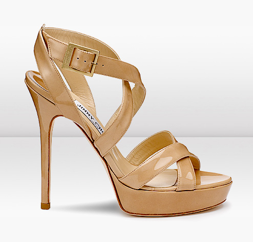 Perfect Womens Shoes Jimmy Choo Style Jqi8HG61