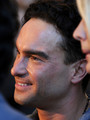 Johnny Galecki @ 2010 Comic-Con - EW And CBS Celebrate Comic-Con Fandemonium - johnny-galecki photo