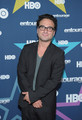 Johnny Galecki @ &quot;Entourage&quot; Season 8 Premiere - Arrivals - johnny-galecki photo