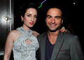 Johnny Galecki @ Premiere Of IFC Films' &quot;Breaking Upwards&quot; - Arrivals - johnny-galecki photo