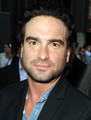 Johnny Galecki @ Premiere Of Universal Pictures