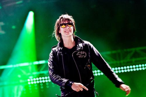 Julian ♥