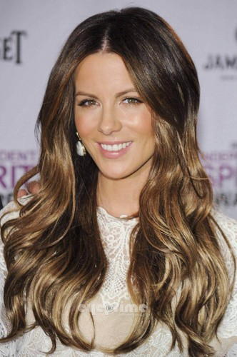 Kate Beckinsale: Spirit Award Nominations in Hollywood, Nov 29