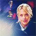 Kate and Leopold - period-drama-fans icon