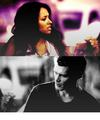 Klaus and Bonnie - bonnies-multi-shippings photo