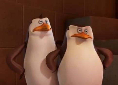 Kowalski T_T