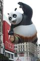 Kung Fu Panda Balloon