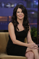 Lauren Graham (2011) - lauren-graham photo