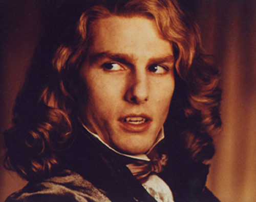 Interview With The Vampire wallpaper titled Lestat ♥