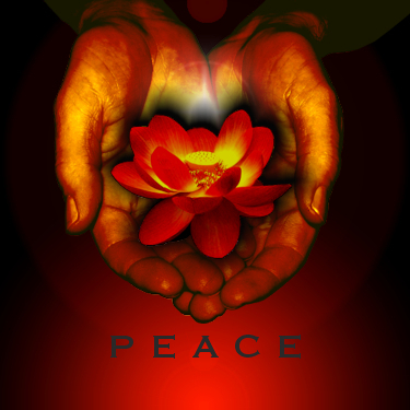 Lets bring Peace and Love on Earth - peace-and-love-revolution-club Screencap