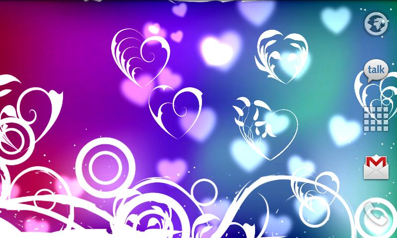 Open U R Hart ツ Images Love Hd Wallpaper And Background