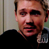Lucas Scott images Lucas photo