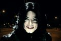 MJ as vampire (hot) - michael-jackson photo