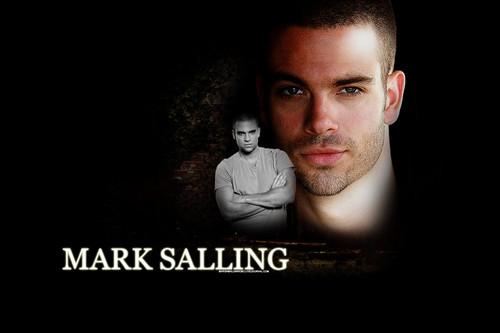 MarkSalling!