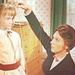 Mary Poppins - mary-poppins icon