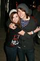 Me and Jordan<3