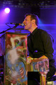 Mencap's Little Noise Sessions [November 24, 2011] - coldplay photo