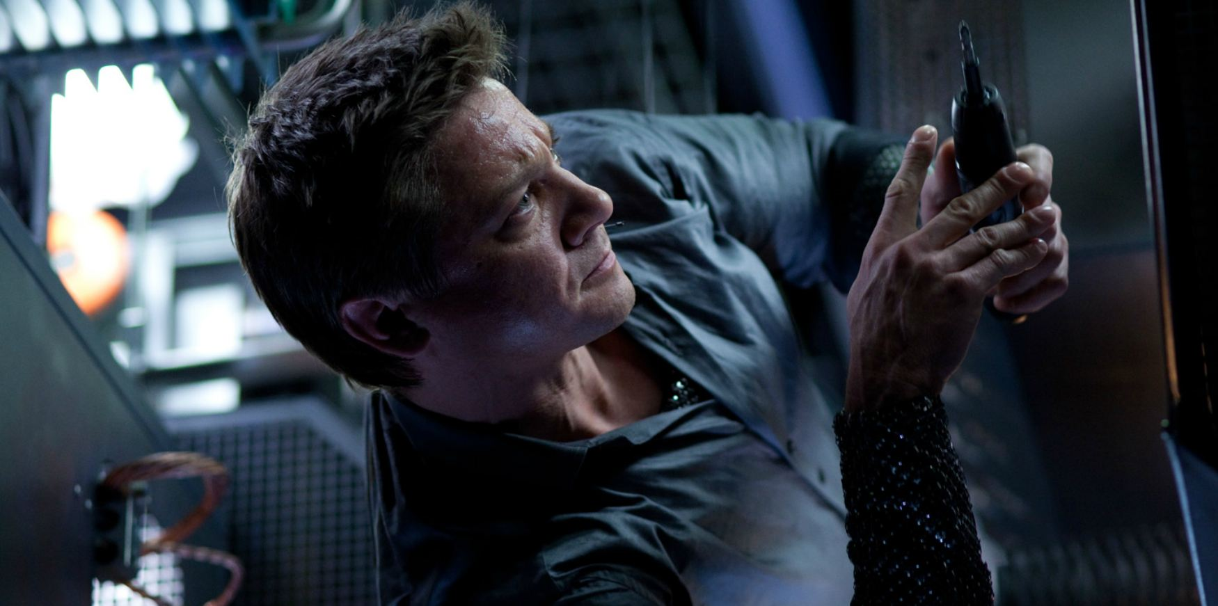 mission impossible ghost protocol images mission