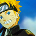Naruto~icons - naruto icon