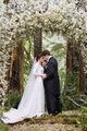 New wedding still (HQ) - twilight-series photo