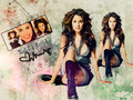 nikki-reed - NikkiReed! wallpaper