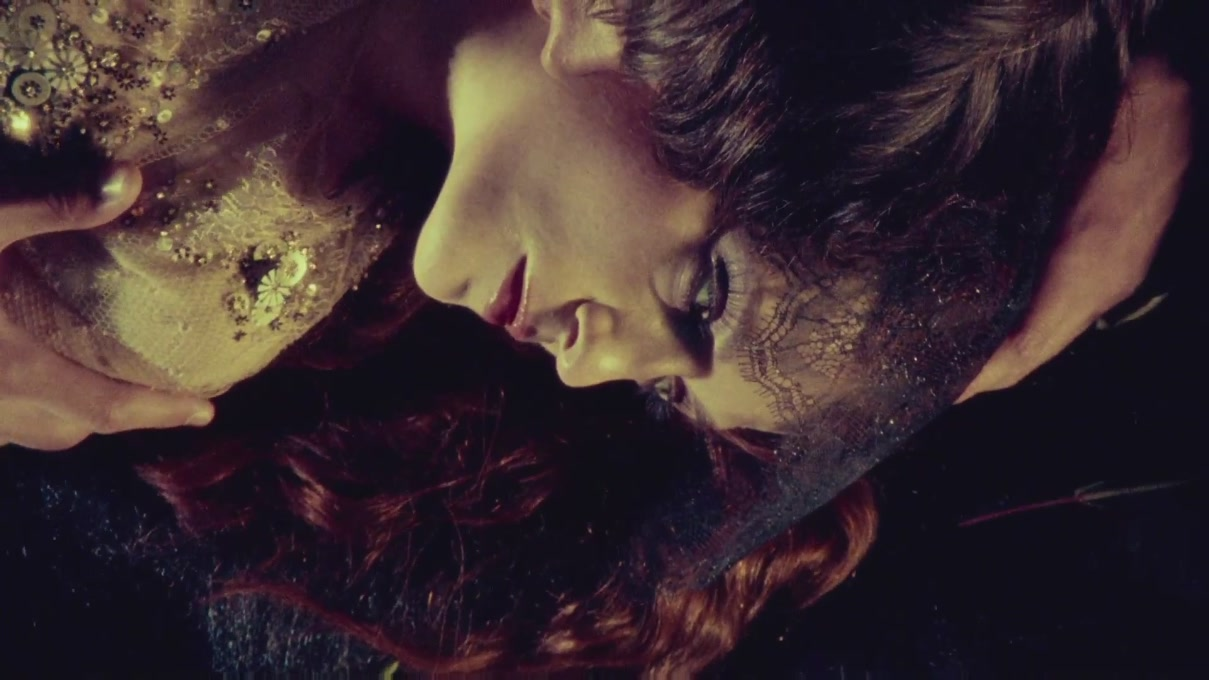 no light florence and the machine
