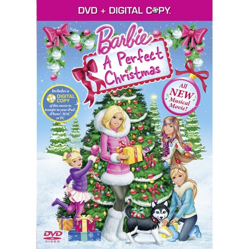 PC in a Blu-Ray like DVD