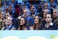 Pippa Middleton: Barclays ATP World Tour Finals! - pippa-middleton photo