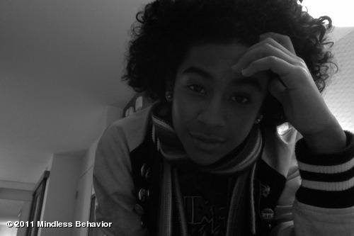 Princeton :)