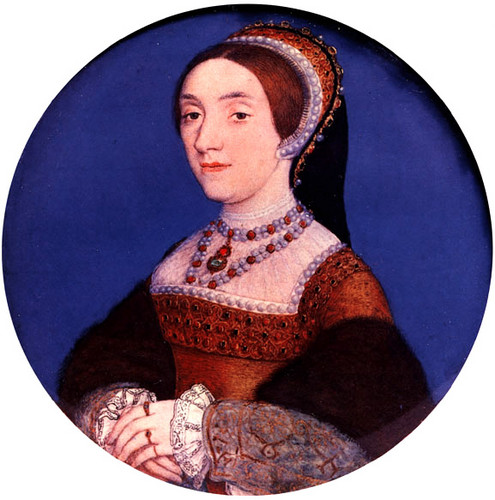 Queen Catherine Howard images Queen Catherine Howard ...
