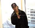 ROC ROYAL<3