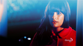 Rachel Berry ♥ - rachel-berry fan art