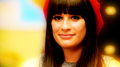 Rachel Berry  - rachel-berry fan art