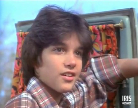 Ralph:) - ralph-macchio Photo